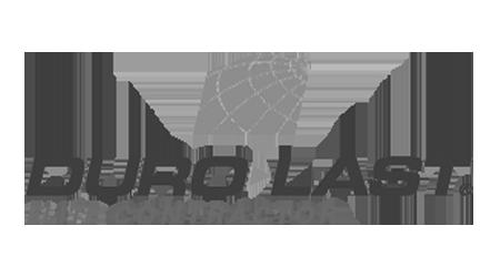 Dura-Last Elite Contractor