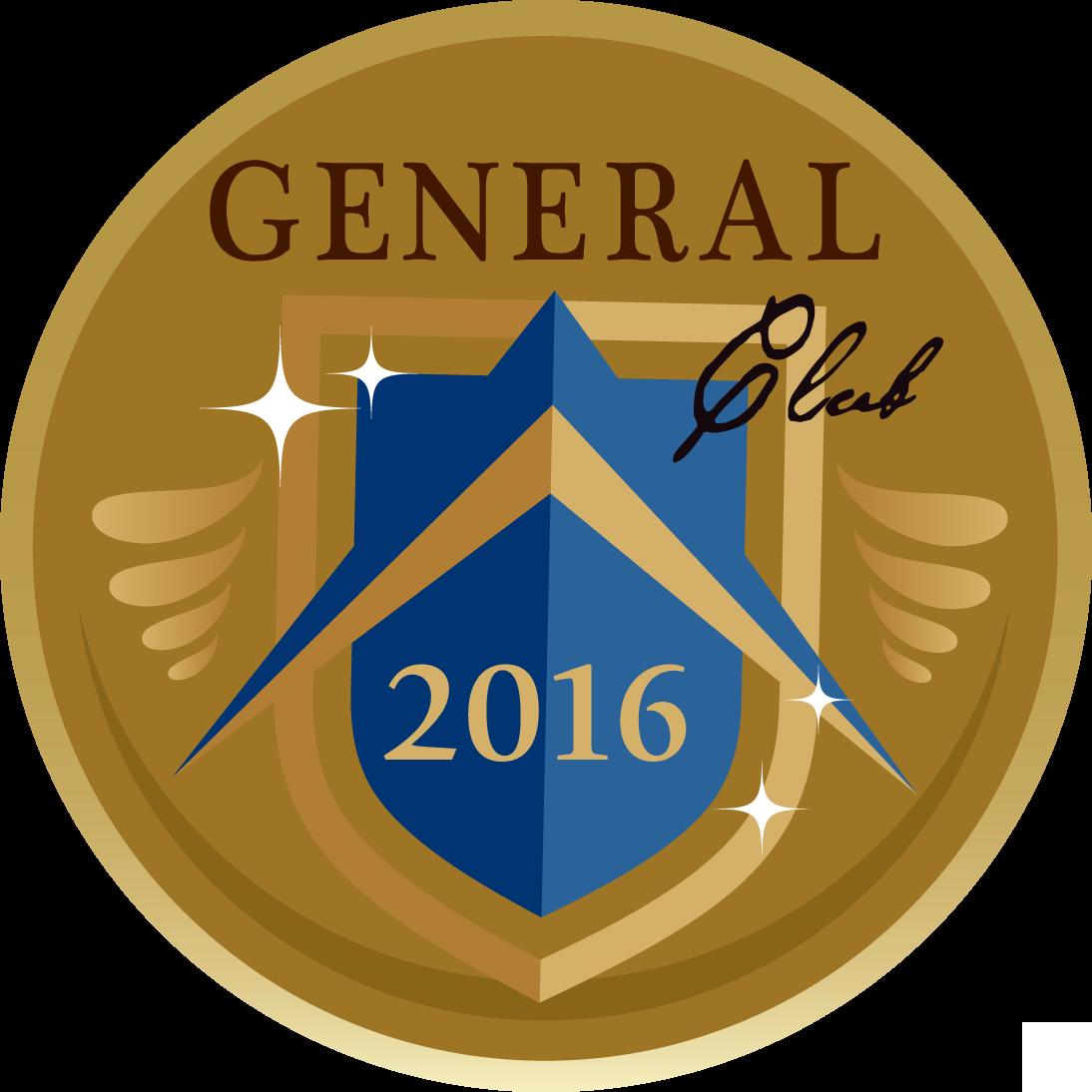 General_Club-2016 (003)